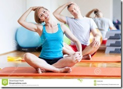 couple-working-out-25962363