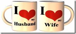 love-mugs