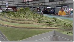 Epping Model Railway Expo 2016 001