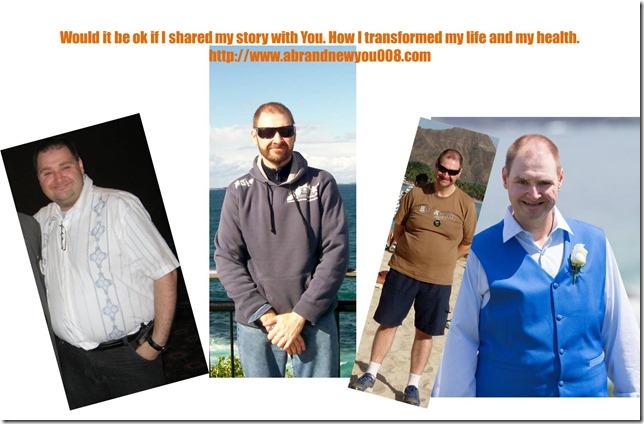 health story1