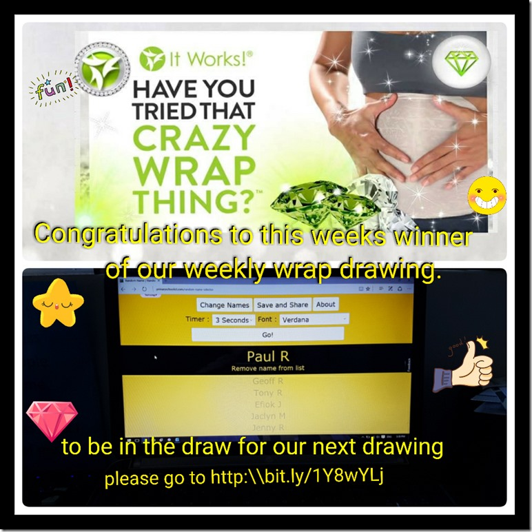 Wrap drawing 15 Jul 16