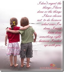 2 Friends (www_cute-pictures_blogspot_com)