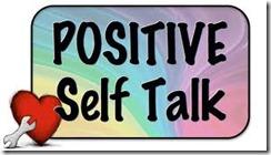 positive-self-talk