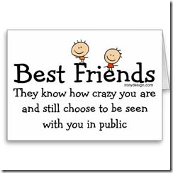 best_friends_cards-rbda466d4f45841c18a2e5f34c4182190_xvuak_8byvr_512