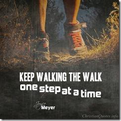 Joyce-Meyer-Quote-Perseverance
