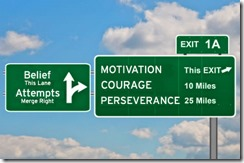 perseverance (1)