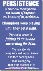 words-of-wisdom-persistence-quotes-inspirational-words