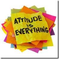 Positive_Self_Talk_Stickies