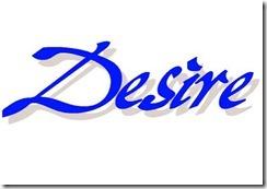 copia-de-logo-desire