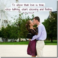 to-show-that-love-is-true